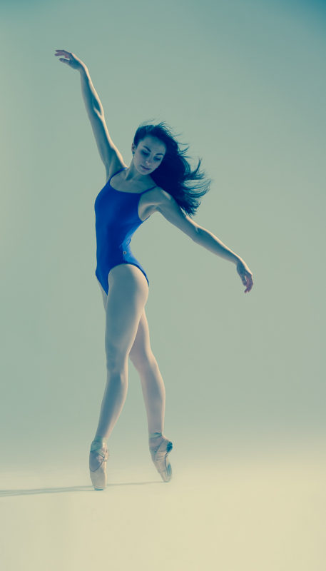 Chris-Conroy-Photography-3-2