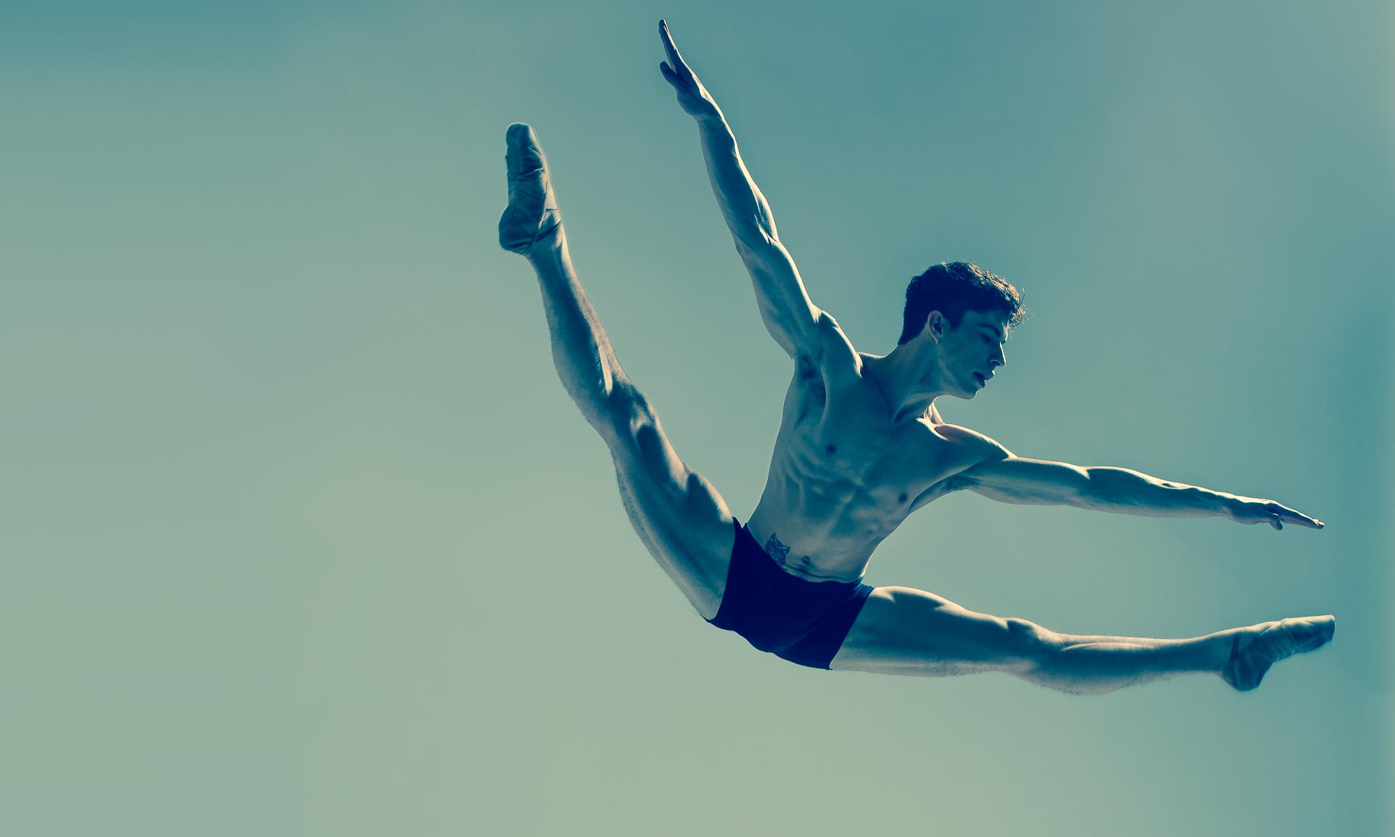 Chris-Conroy-Photography-3