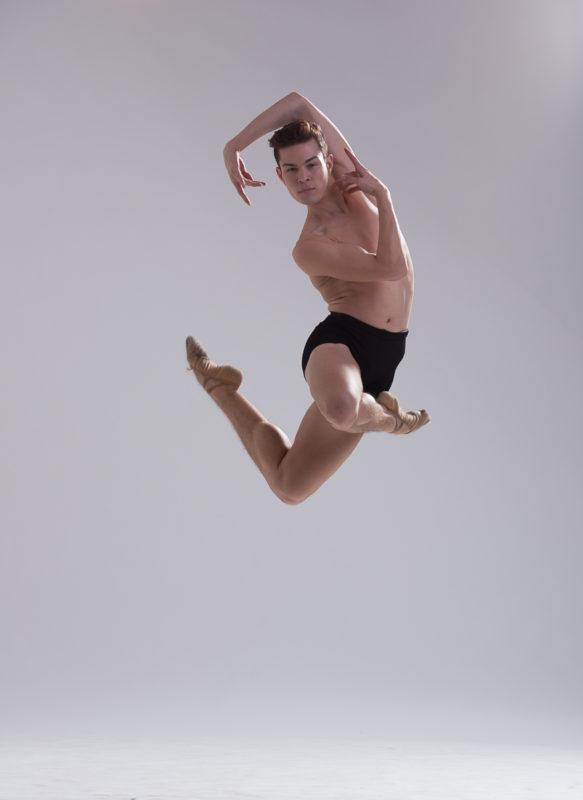 Chris-Conroy-Photography-3679